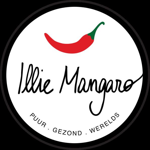 Illie Mangaro